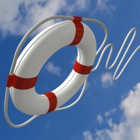 Disaster Recovery and Why it Matters to Spring Texas Businesses